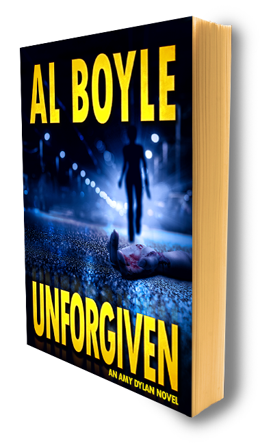 unforgiven-book-cover