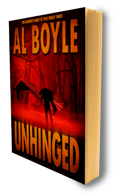 unhinged-book-cover